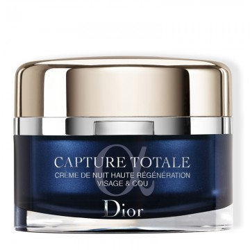 Intensive Restorative Night Creme Face & Neck