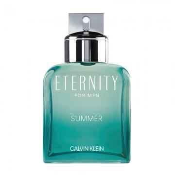 Eternity for Men Summer 2020
