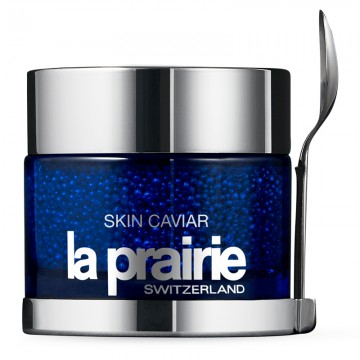 Skin Caviar Dermo Caviar