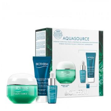 Aquasource Gel SET