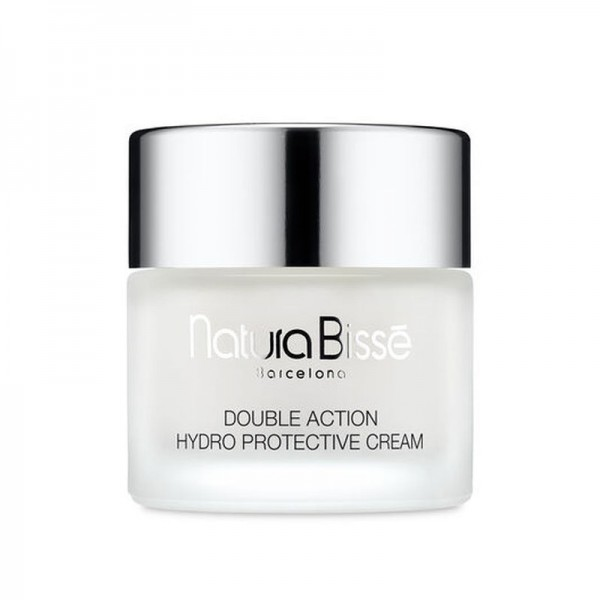 Double Action Hydro Protective Cream