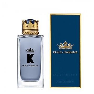 Regalo Dolce & Gabbana K Mini 7,5ML