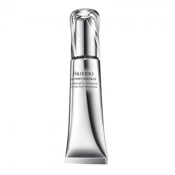 Bio-Performance Glow Revival Eye Cream