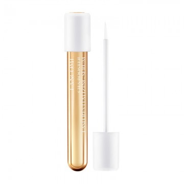 Cils Booster Lash Activating Serum