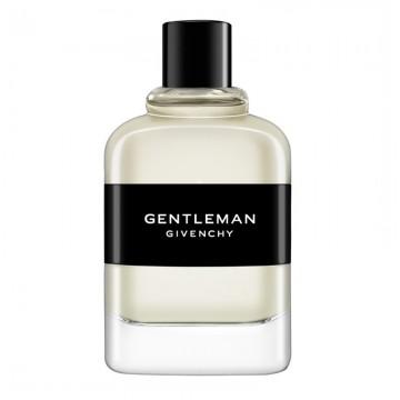 Gentleman (New)