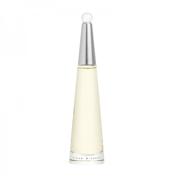L'eau D'issey Woman (Recargable)