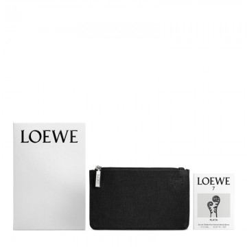 Regalo Loewe 7 Plata Pouch