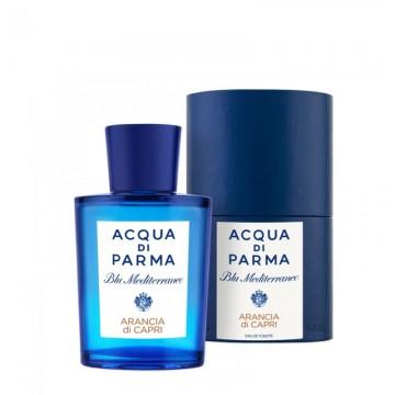 Regalo Acqua di Parma Blu Mediterraneo Arancia Di Capri 5ML
