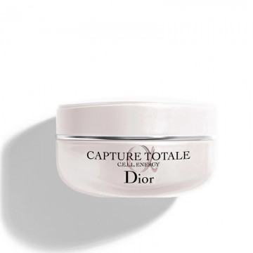 Regalo Dior Capture Totale Cell Energy Creme 5ML