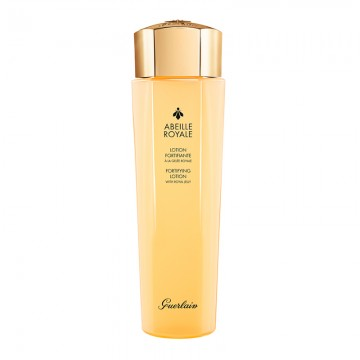 Abeille Royale Fortifying Lotion