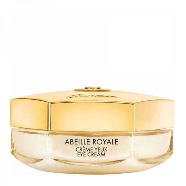 Abeille Royale Eye Cream