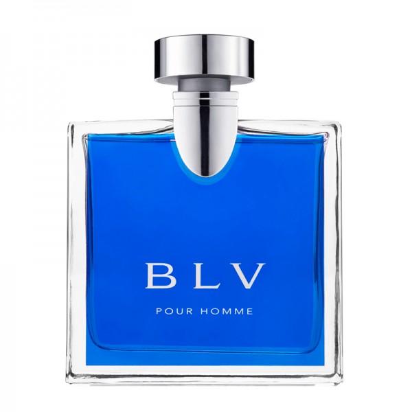 BLV Pour Homme