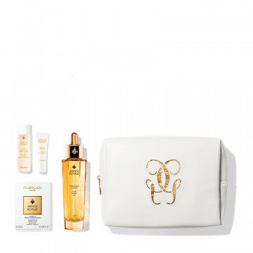 Abeille Royale Youth Watery Oil SET