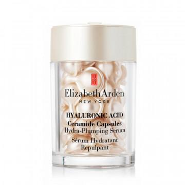 Hyaluronic Acid Ceramide Capsules