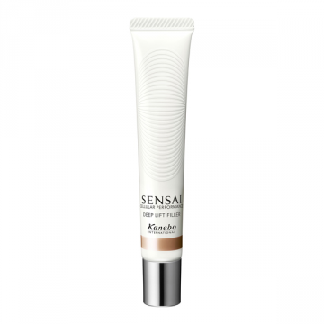 Sensai Cellular Deep Lift Filler