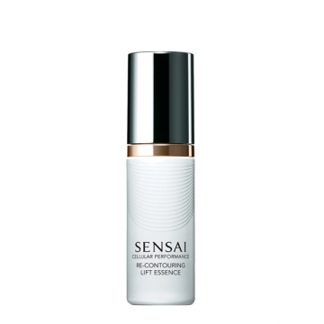 Sensai Cellular Lift Recontouring Essence
