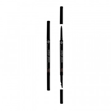 high-precision-brow-pencil