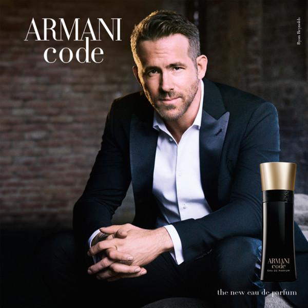 Code Men