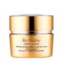 Re-Nutriv Regenerating Youth Lift Eye Contour Cream