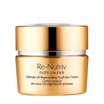 Regenerating Youth Lift Eye Contour Cream
