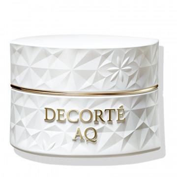 AQ Skincare Massage Cream