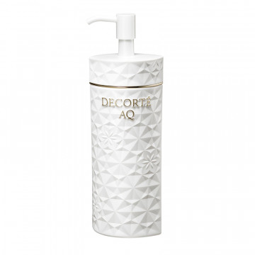 AQ Skincare Cleansing Oil