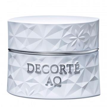 AQ Skincare Absolute Brightening Cream