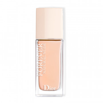 fondo-de-maquillaje-ligero-tez-natural-duracion-24h-96-de-ingredientes-de-origen-natural