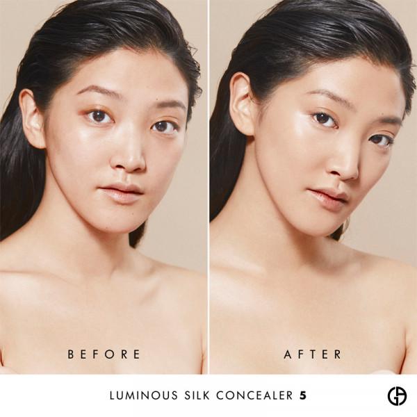 luminous-silk-concealer