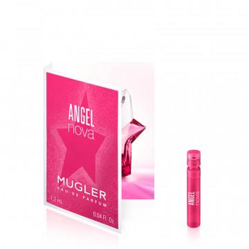 Try&Buy Mugler Angel Nova Eau de Parfum