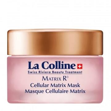 Cellular Matrix Mask