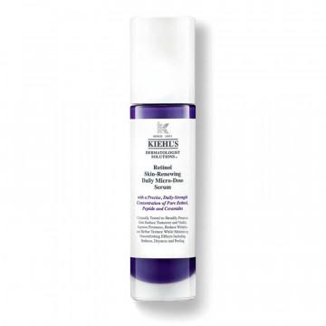 Retinol Skin-Renewing Daily Micro-Dose Serum