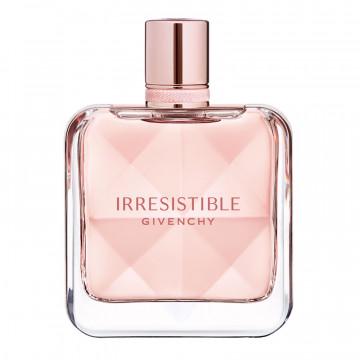 Regalo Givenchy Irresistible Eau de Parfum 8ML
