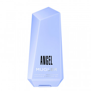 Angel (Shower Gel)
