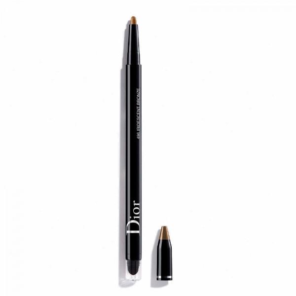 eyeliner-lapiz-de-ojos-waterproof-24-h-de-duracion-color-y-fluidez-intensos