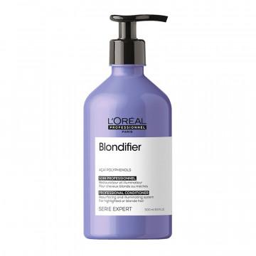 Blondifier Conditioner