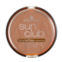 Large Bronzing Powder 02