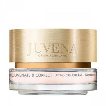 Rejuvenate & Correct Lifting Day Cream (Normal to Oily)