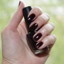 Black Cherry Chutney NLI43