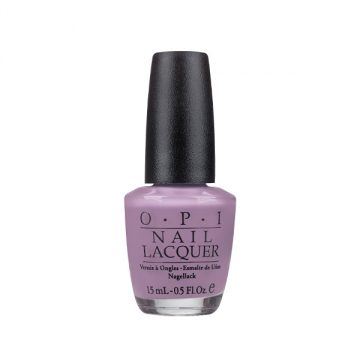 Do You Lilac It NLB29