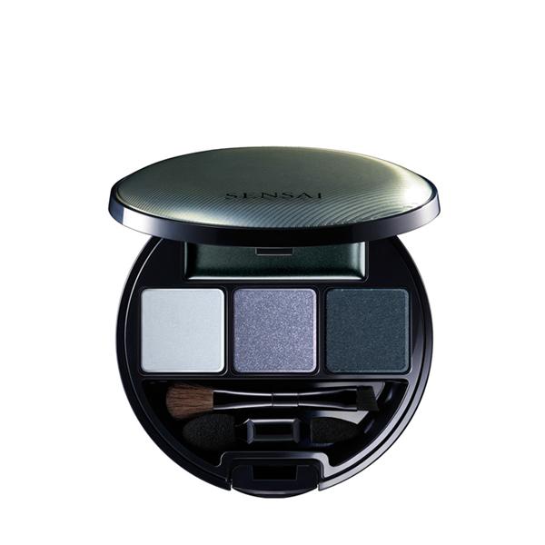 Eye Shadow Palette ES12