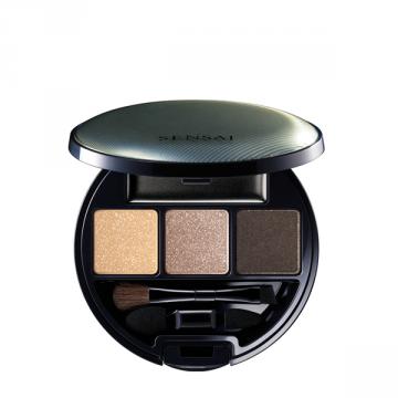 Eye Shadow Palette ES13