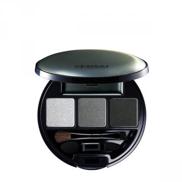Eye Shadow Palette ES14