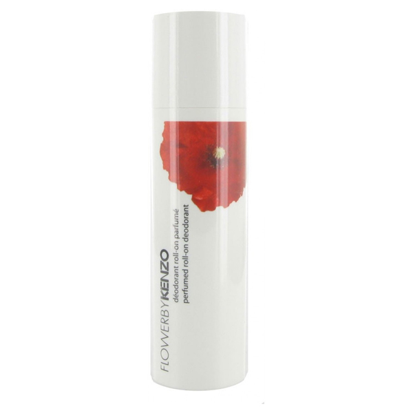 By On Flower Kenzodeodorant Roll hdQCtrs