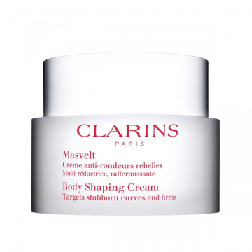 Masvelt Creme Multi Reductrice