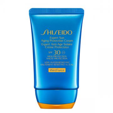 GSC Expert Sun Aging Protection Cream SPF30