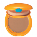 Tanning Compact Foundation Bronze SPF6