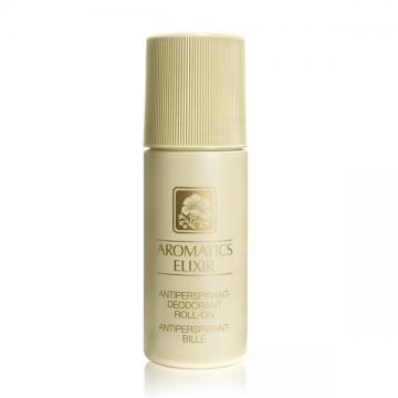 Aromatics Elixir (Deodorant Roll On)