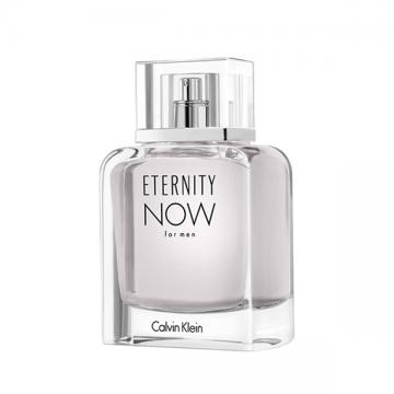 Etenity Now For Men