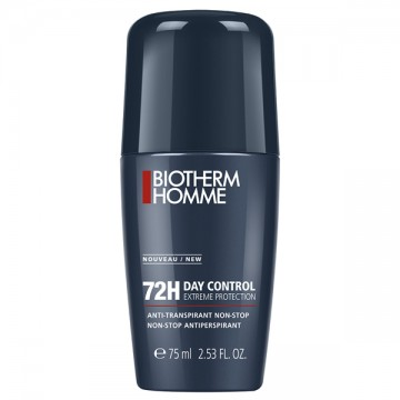 Day Control 72H Deodorant Roll-On